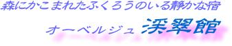 桧原湖ワカサギ釣り情報 福島県 ペンション オーベルジュ渓翠館